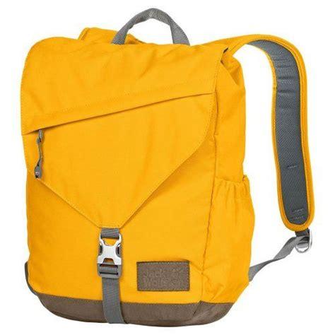 Wolfskin Royal Oak Backpack Nwt 25 best r 252 cksack images on backpack backpacker and backpacking