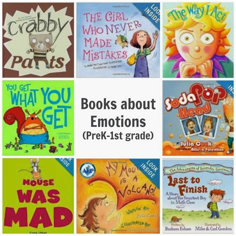 the emotional of the toddler books play eat grow book spotlight emotions