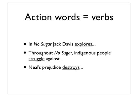 No Sugar Davis Racism Essay by How To Write Better In Vce