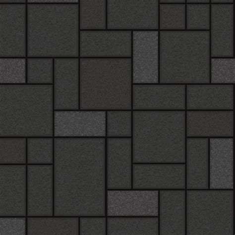 tile wallpaper black tile wallpaper gray honeycomb pattern wallpaper