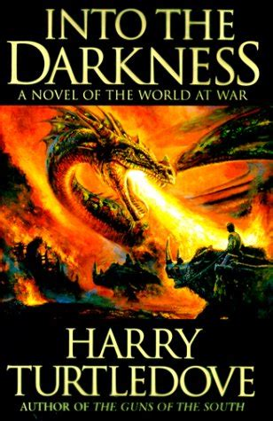 into the darkness mitch book 2 books into the darkness darkness book 1 harry turtledove