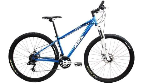 k2 zed bike k2 zed 3 29 reviews mountain bike reviews