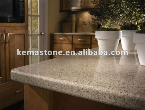 Made Marble Countertops by Prefab Made Granite Countertops Buy Made Granite
