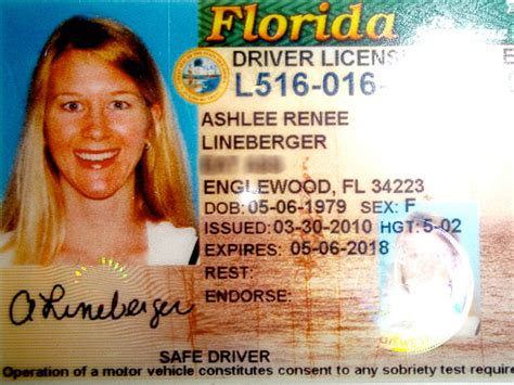Florida Address Lookup Florida Dmv License Lookup Florida Dmv License Lookup With Florida Dmv License Lookup Simple Dmv Handbook Florida Driver Handbook With Florida