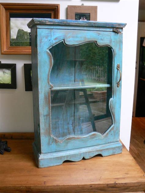 chalk paint uk stockists glow cabinets and sloan stockists on