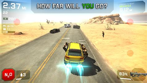 mod game zombie highway zombie highway driver s ed v1 0 1 android apk