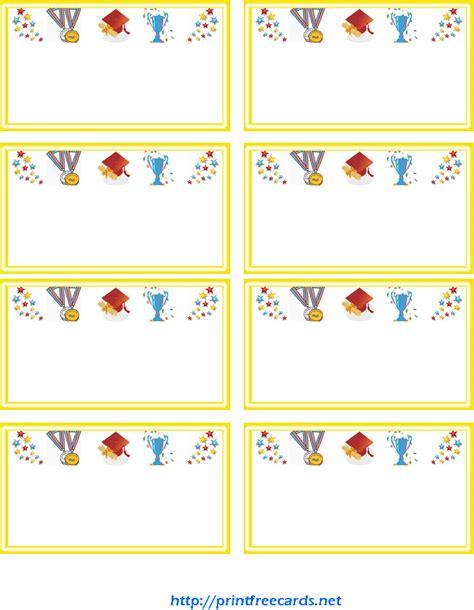 printable free name tags free name tags printable name tags free printable name tags