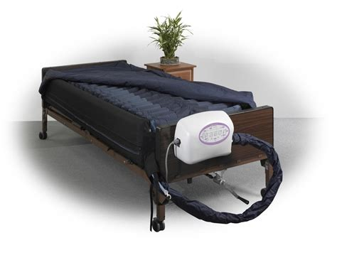 Rotate Mattress by Drive Ls9500 10 Quot Lateral Rotation Mattress With On