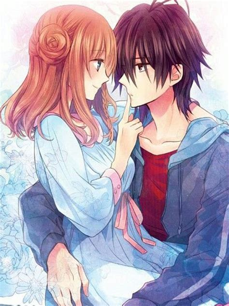 anime game love anime love jigsaw puzzles 1 0 apk download android