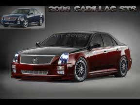 sale of cadillac sts in philadelphia 187 rent cars in your city