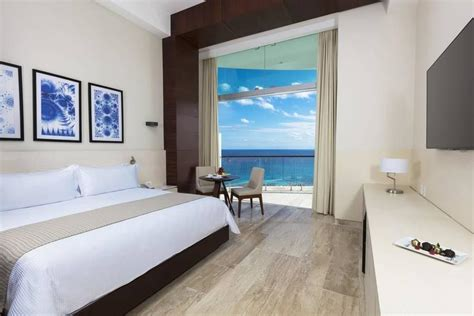 krystal cancun hotel cancun mexico book krystal cancun