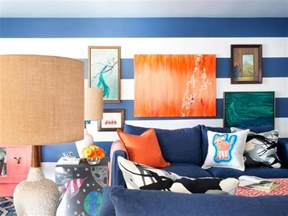 Kid Friendly Living Room Ideas by 25 Kid Friendly Living Room Design Ideas Decoration Love