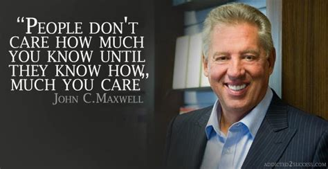 Teamwork 101 C Maxwell maxwell quotes top ten quotes