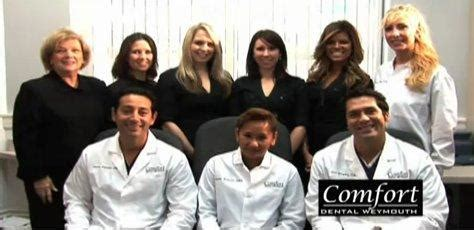 comfort dental weymouth ma comfort dental weymouth weymouth ma 02188 781 337 3300