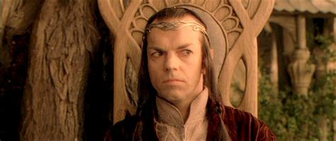 lord of the rings elrond lord elrond peredhil images elrond wallpaper and