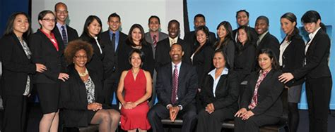 Cal Grant For Mba by The Lagrant Foundation Past Scholarship Recipients