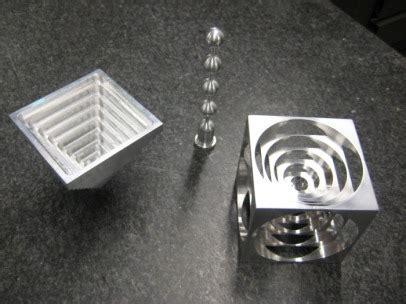 Parts Amp Projects Cheme Machine Shop