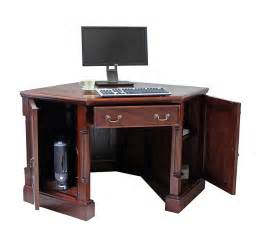 Corner Desks Computer Corner Computer Desk Table Review And Photo