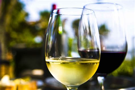 Bj4730 Wine 5 In 1 wine at saltus ken hawkins flickr