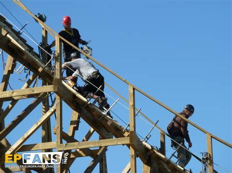 Tas G Ci Jollie europa park wodan wooden gci 2012 page 31 forum