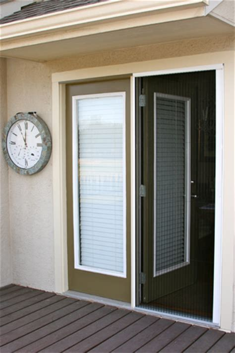 retractable screens for atrium doors retractable screens