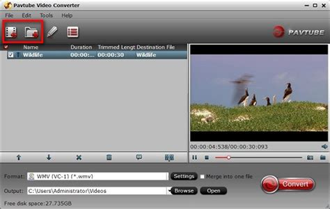 format audio gopro studio how to edit non gopro mobius sj4000 actioncam footage in