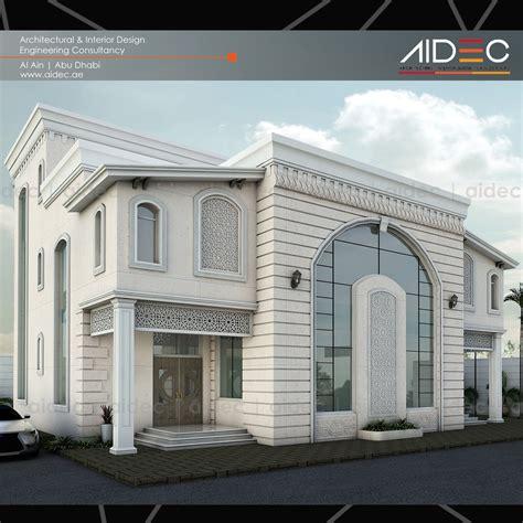 home design 3d classic proposed private residential villa modern classic design