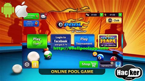 Design This Home Hack Cheat Free Coins Cash by 8 Ball Pool Hack Cheats For Free Coins Cash Unlimited