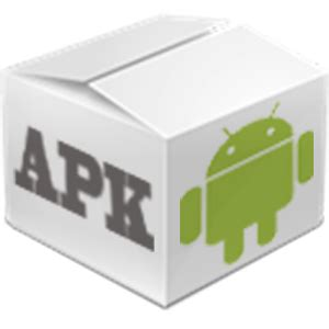 what does apk apk installer android apps on play