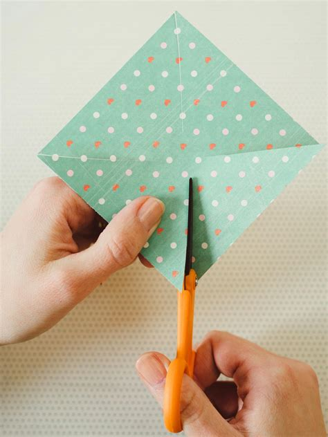 And Craft Paper - craft easy pencil pinwheel hgtv