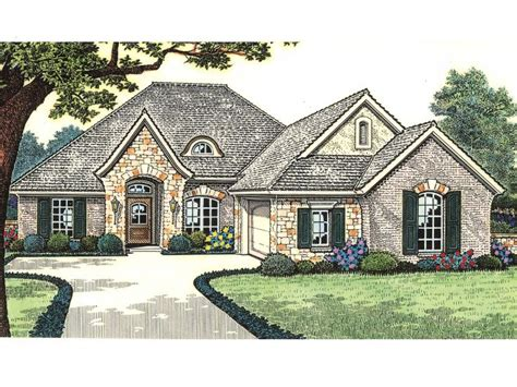 plan 002h 0022 find unique house plans home plans and
