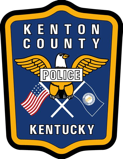 Kenton County Records Mission Statement