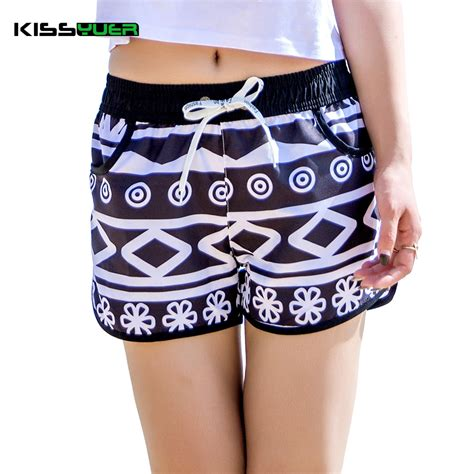 womens high waisted shorts swimsuit popular high waisted swim shorts women buy cheap high