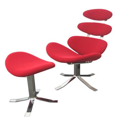 modern furniture knockoff modern furniture knockoff 28 images ole gjerlov and
