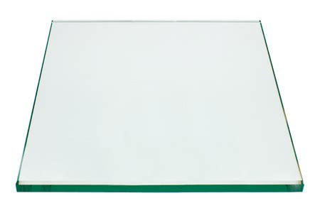 36 inch square glass table top 10 inch square glass table top 1 4 inch flat