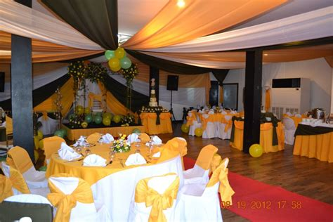 theme ideas best debut theme ideas executive gourmet catering