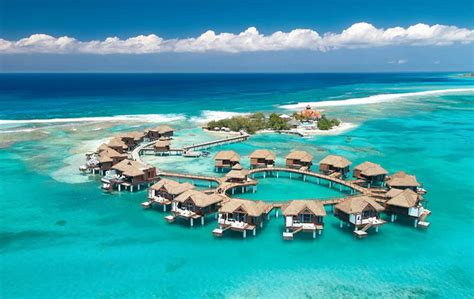 best caribbean vacation packages all inclusive resorts caribbean vacation packages sandals