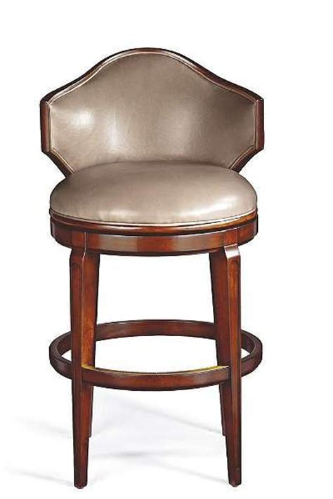 1000 images about 215 bar stools on low back