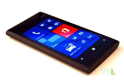 lumia 920 review nokia lumia 920 review δοκιμάσαμε την ναυαρχίδα της