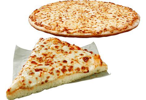 domino pizza cheese domino s gluten free pizza menu order online pizza