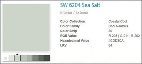 17 best images about dining room ideas on sw sea salt paint colors and furniture