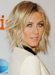 medium length hairstyles for the 2015 hairstyles for 2015 medium length