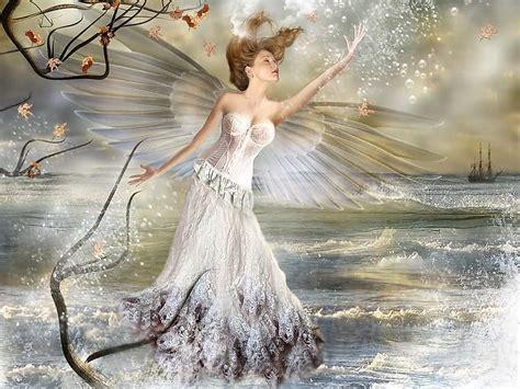 imagenes de hadas hermosas 3d te gusta la fantas 237 a entra hermosas hadas diosas angeles