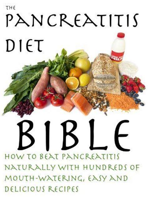 food for pancreatitis the world s catalog of ideas