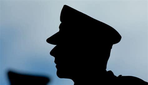 imagenes luto de colombia asesinatos de polic 237 as en colombia otro polic 237 a asesinado