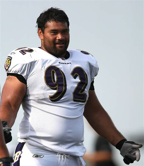 bob sapp bench press haloti ngata wikiwand