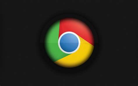 background themes chrome chrome hd background picture image