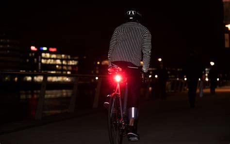 reflective waterproof cycling jacket reflective waterproof style best cycling jacket