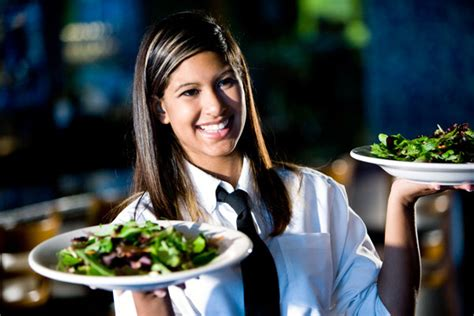 the 10 worst of 2012 6 waiter waitress careercast