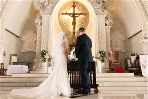 Wedding Ceremony Procedure by Catholic Wedding Ceremony Procedure And Traditions